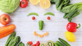 40代のダイエット食事法!体が軽くなる食事メニューは?
